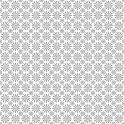 "Motivstempel Cover-a-Card ""Dotty Pattern"""