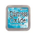 """Tim Holtz Distress Oxide Ink Pad """"Mermaid Lagoon"""""""