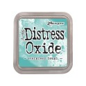 "Tim Holtz Distress Oxide Ink Pad ""Evergreen Bough"""