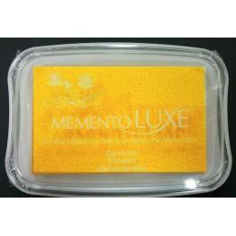 "Memento Luxe ""Dandelion"""