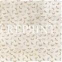 "Designpaper Spring Blossom Collection ""Butterflies"""