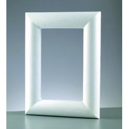 Rahmen 165 x 230cm