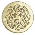 Siegel Celtic Rose