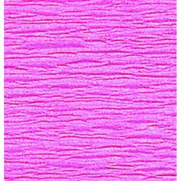 Krepppapier pinkhell