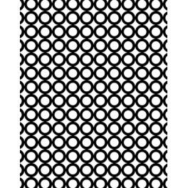 "Motivstempel Cover-a-Card A6 ""Fusion 2"""