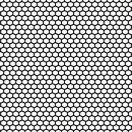 """Motivstempel Cover-a-Card """"Honeycomb"""""""