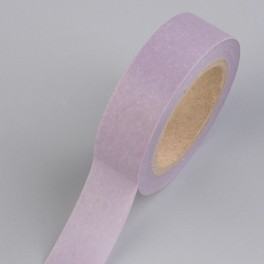"Creative Tape ""Uni flieder"""