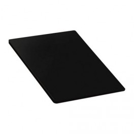 Big Shot Sizzix Accessory - Premium crease pad