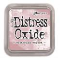 "Tim Holtz Distress Oxide Ink Pad ""Victorian Velvet"""