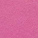Embossing Pulver pink