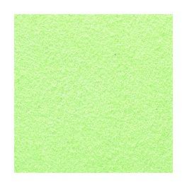 Embossing Pulver hellgrün