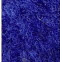 Wolle zum Filzen dunkelblau