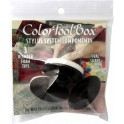Clearsnap ColorBox Stylus Tips Oval Shape