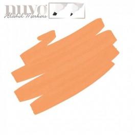 tonic Nuvo Pen Einzelstift Spiced Orange