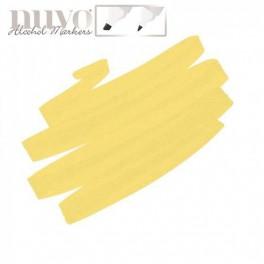 tonic Nuvo Pen Einzelstift Lemon Drops