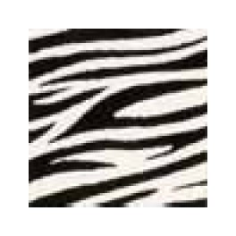 Color-Dekor 180° Zebra