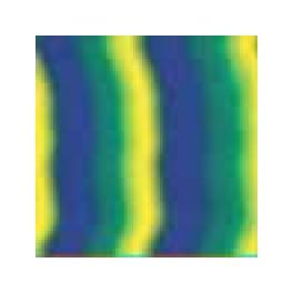Color-Dekor 180° Style grün