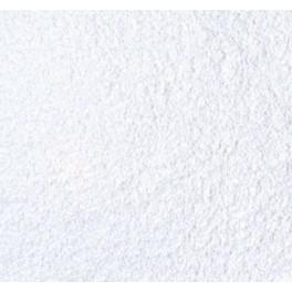 Embossing Pulver weiß