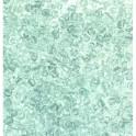 Rocailles 2,6mm transparent klar