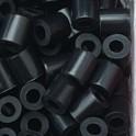 Photo Pearls® Nachfüllpack Nr.01 schwarz