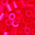PhotoPearls® Nachfüllpack 19 rot