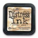 "Tim Holtz Distress Ink Pad ""Antique Linen"""