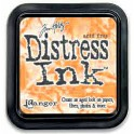 "Tim Holtz Distress Ink Pad ""Dried Marigold"""