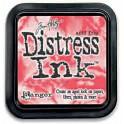 """Tim Holtz Distress Ink Pad """"Worn Lipstick"""""""