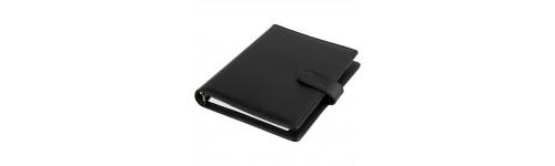 CCHobby Planer - Kalender - Travellers Notebook