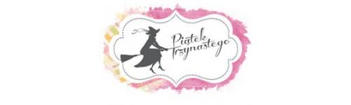 Papier Piatek13