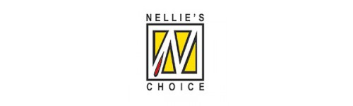 Stencils Nellies Choice