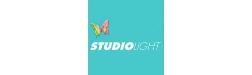 Prägefolder Studiolight