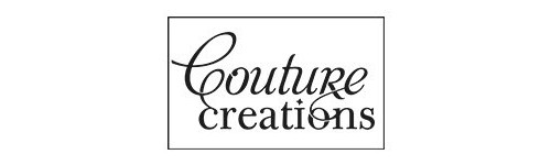 Couture Creations Stamps