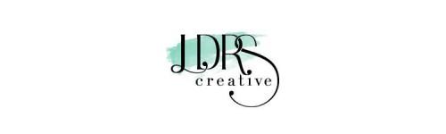 LDRS Creative Dies