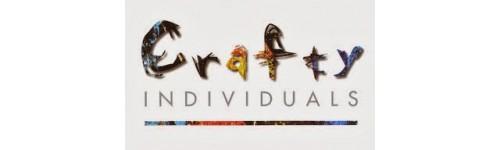 Crafty Inviduals