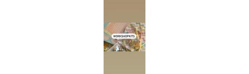 Workshop Kits
