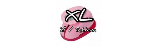 Motivstanzer XL