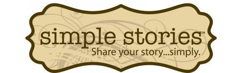 Papier simple stories