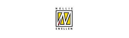 Nellie Snellen Folder