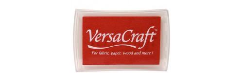 VersaCraft Stempelkissen und Nachfüller