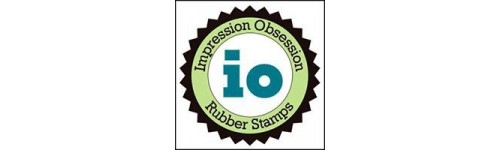 Impression Obsession Cover-a-Card