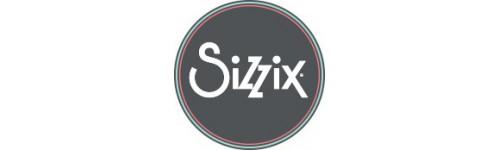 Sizzix Dies