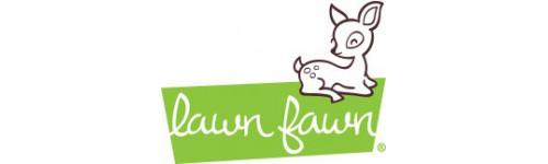 Lawn Fawn Stempel