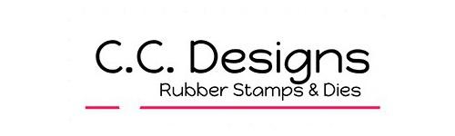 C.C. Designs