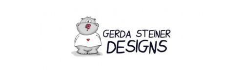 Gerda Steiner Designs Die