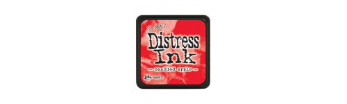 Tim Holtz® Distress