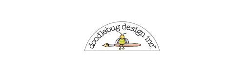 Paper Vellum Doodlebug Design