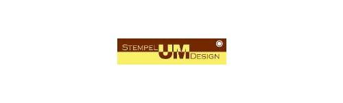 Papier UM Design
