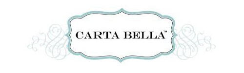 Papier Carta Bella