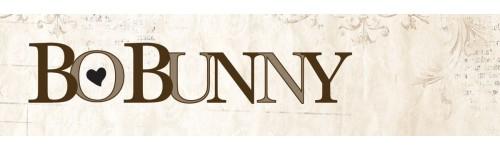 Papier BoBunny
